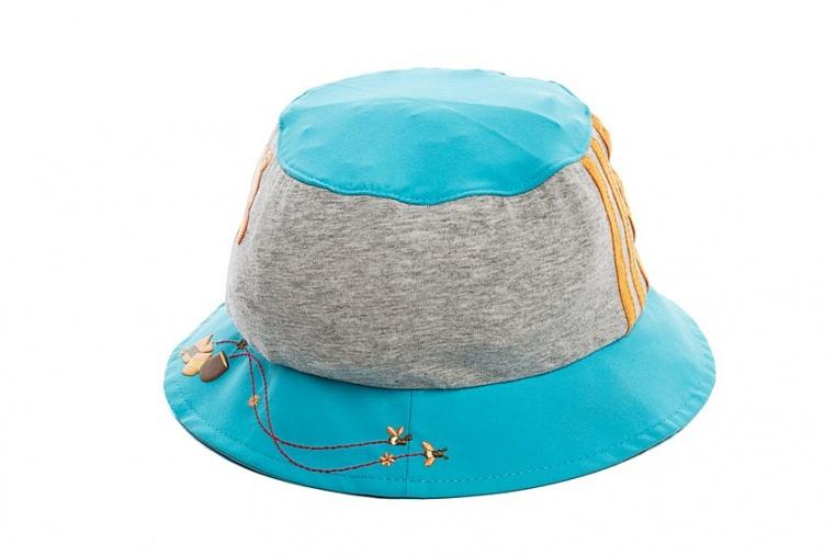 adidas-kapelusz-inf-dis-bucket-x16233