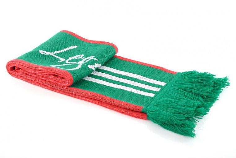 adidas-legia-warszawa-scarf