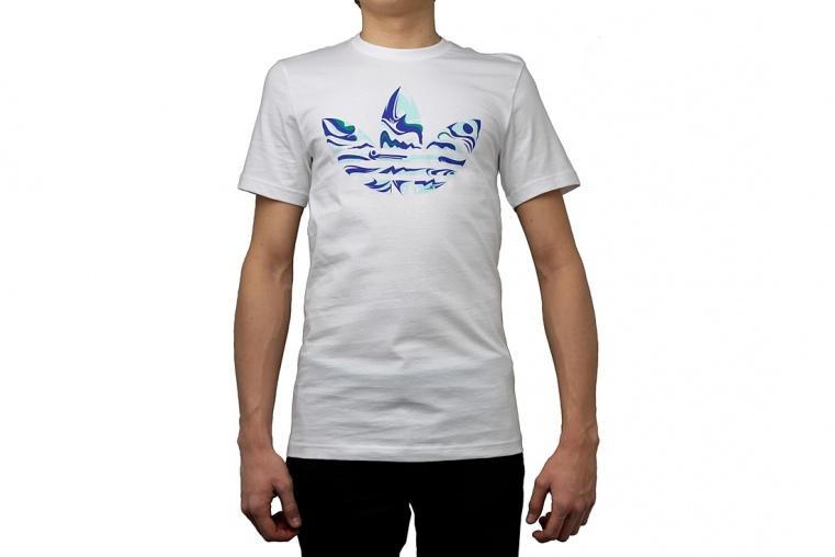 adidas-magic-camo-tshirt-aj7127