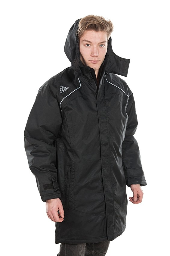 adidas-manager-coat-ii