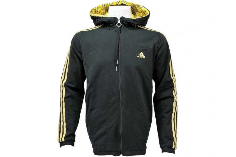 adidas-mv-3s-full-zip-hoody-p88038