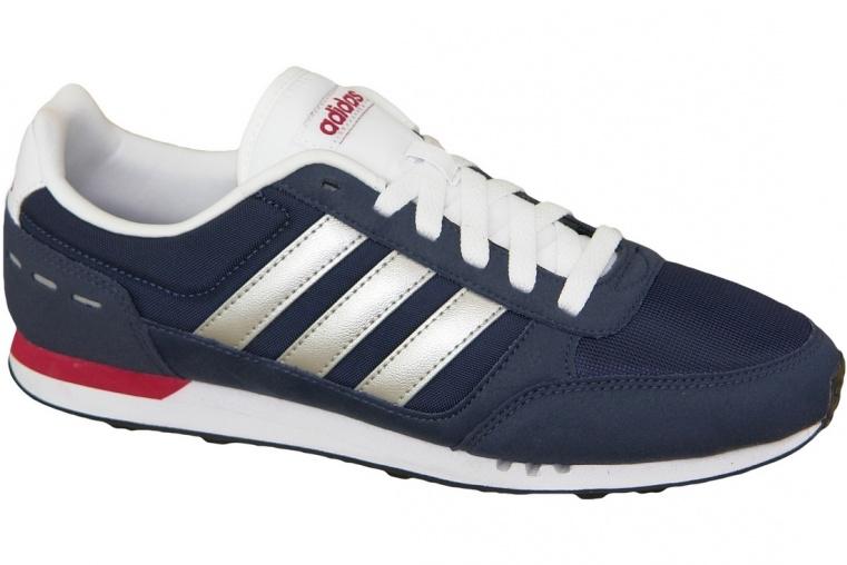 adidas-neo-city-racer-f99330