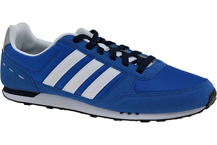 adidas-neo-city-racer-f99331