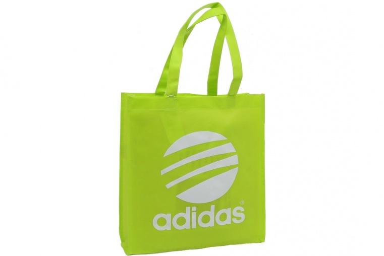 adidas-neo-shopper-z00464