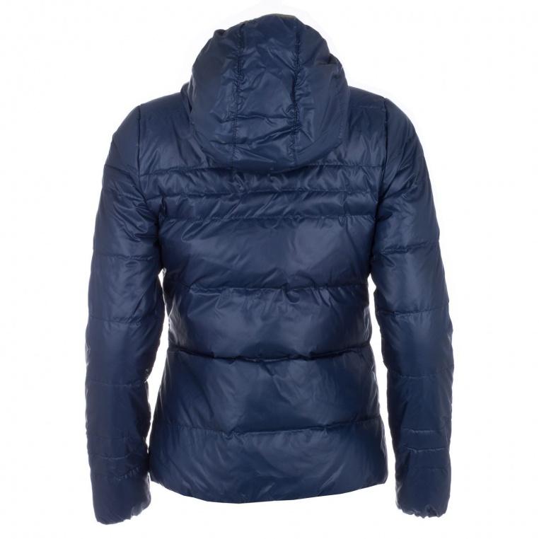 adidas-neo-sporty-down-jacket