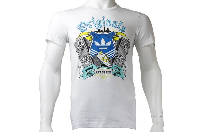 adidas-originals-art-rue-tee-z05709