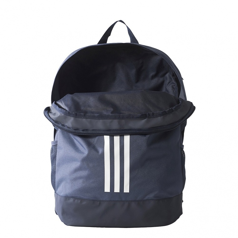 adidas-power-l-v-m-navy