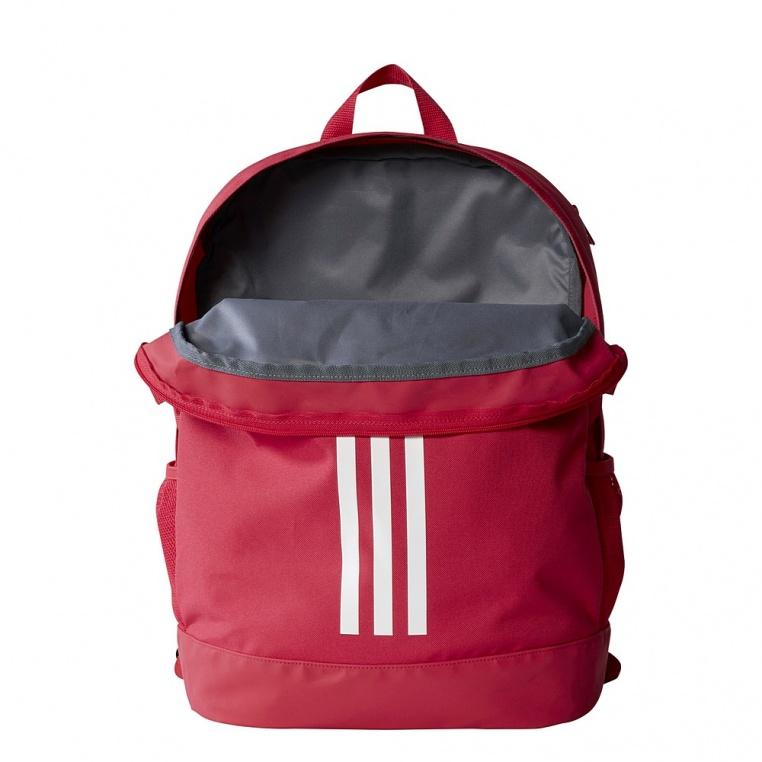 adidas-power-l-v-m-pink