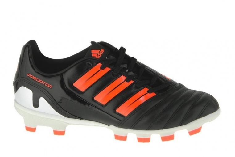 adidas-pred-absolado-trx-hg-v23566