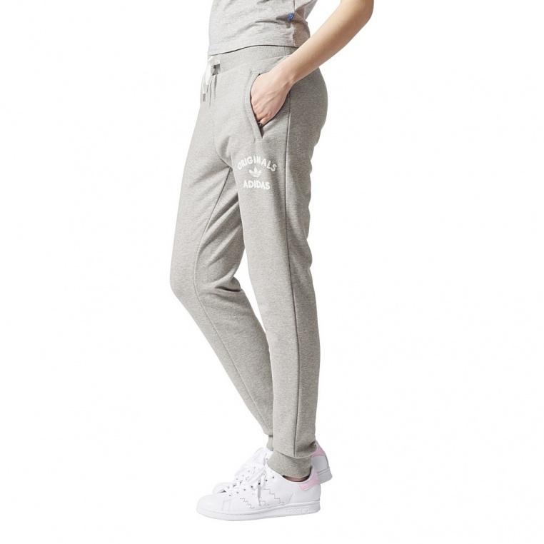 adidas-reg-cuff-tp-grey
