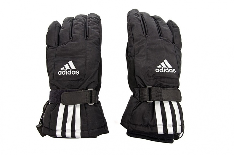 adidas-gc-coach-glove