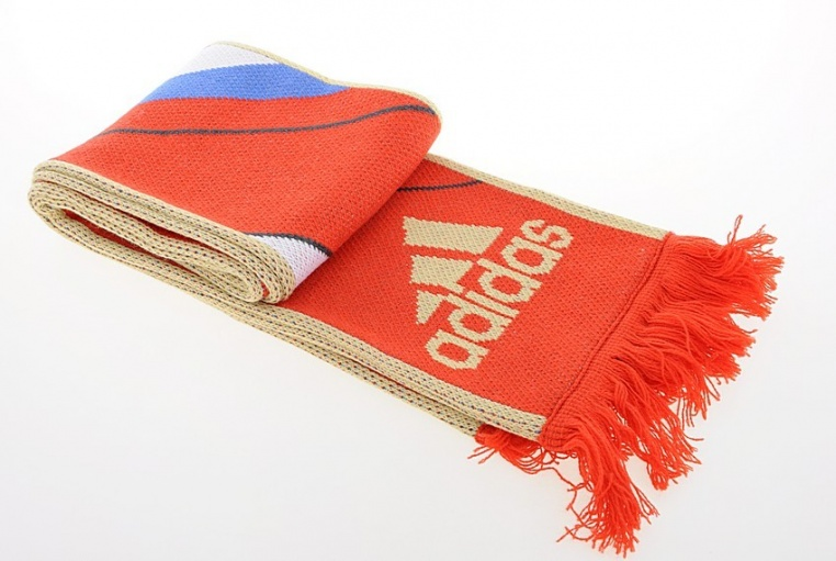 adidas-rfu-home-scarf
