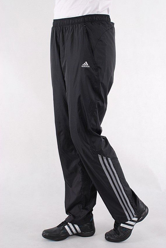 adidas-rsp-ds-wi-p-w