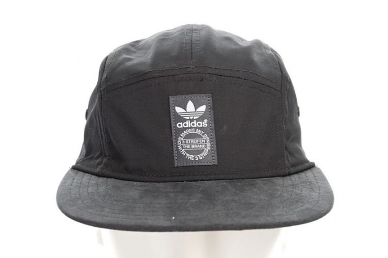 adidas-running-fb-cap