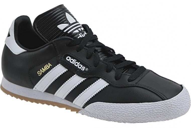 adidas-samba-super-019099