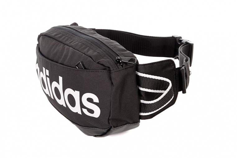 adidas-saszetka-lin-per-waistbag