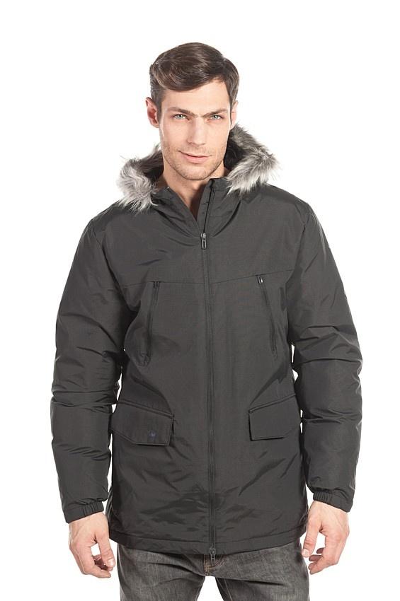 Adidas SDP Jacket Fur AP9551 - INSTYLIO - Több 01e705e483