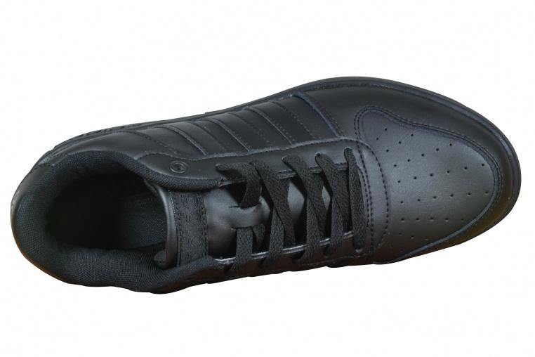 adidas-team-court-core-black