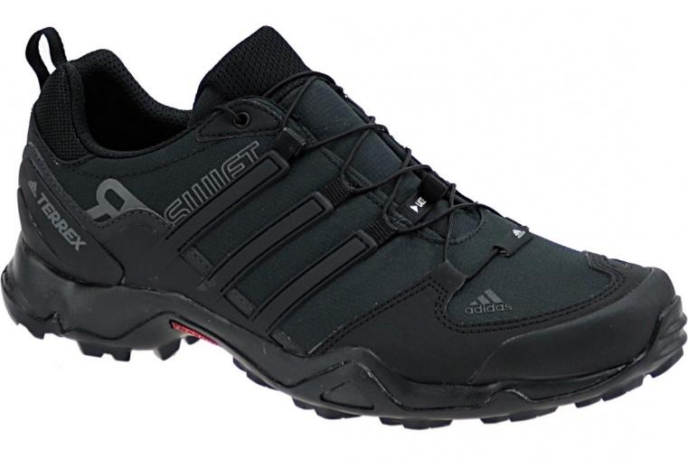adidas-terrex-swift-r-ba8039