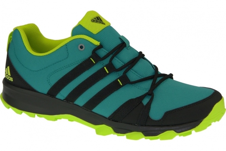 adidas-trail-rocker-aq4885