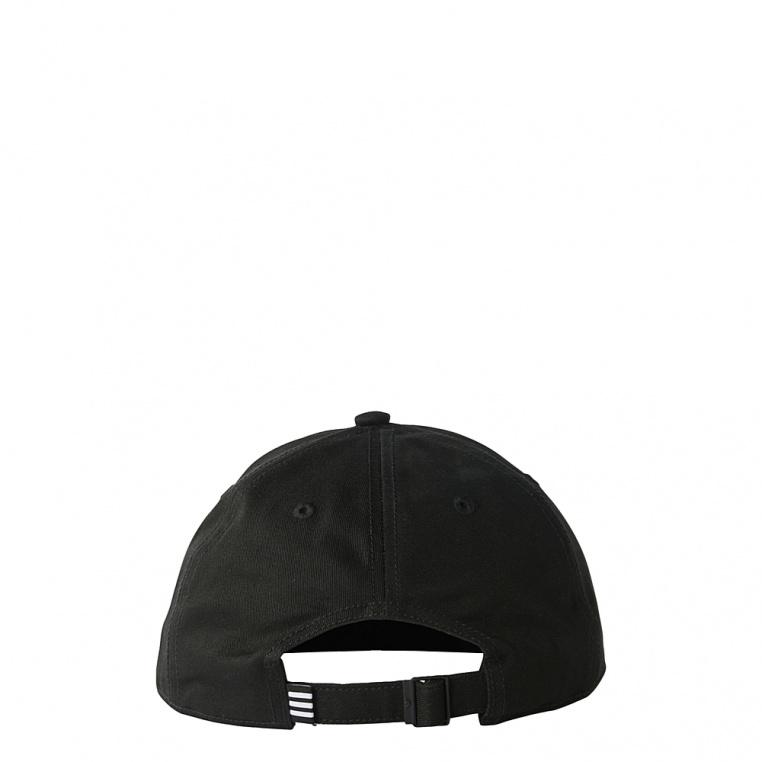 adidas-trefoil-cap