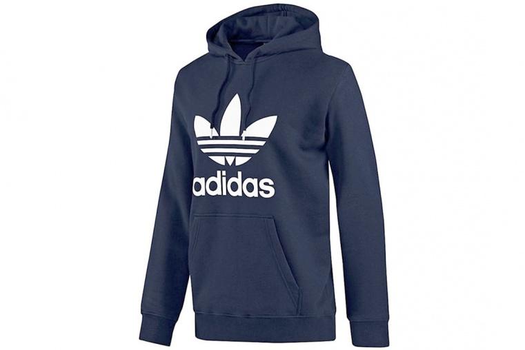 adidas-trefoil-hoodie-x41189