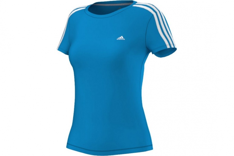adidas-tshirt-ess-3s-f84430
