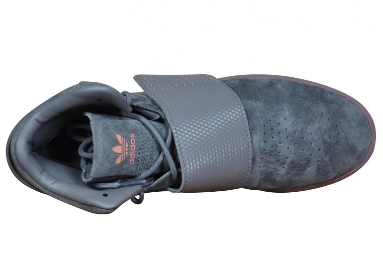 adidas-tubular-invader-strap-grefourawpin