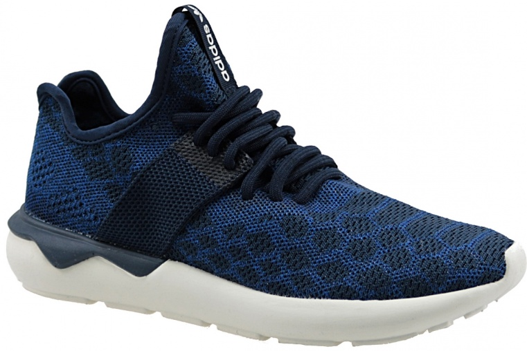 adidas-tubular-runner-prime-knit-trainers-s81628