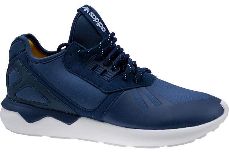 adidas-tubular-runner-s81507