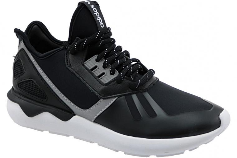 adidas-tubular-runner-trainers-b25525