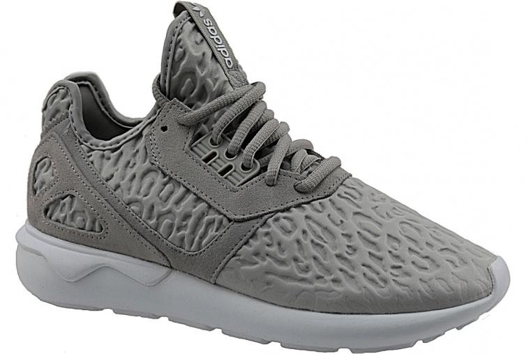 adidas-tubular-runner-trainers-s78929