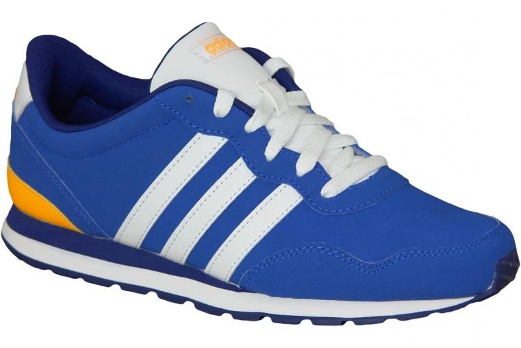 adidas-v-jog-kids-aw4835