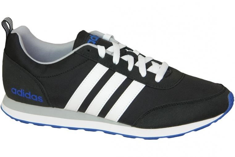 adidas-v-run-vs-aw4696