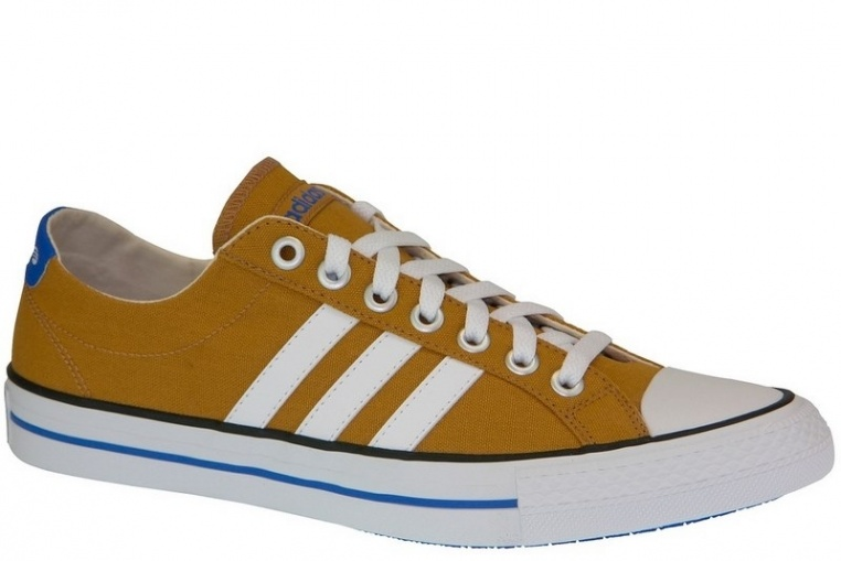 adidas-vlneo-3-stripes-f39089