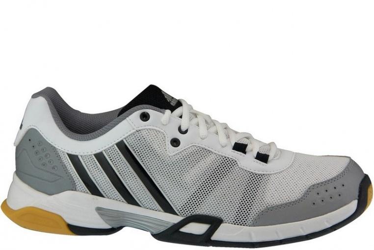 adidas-volley-team-2-w-m18856