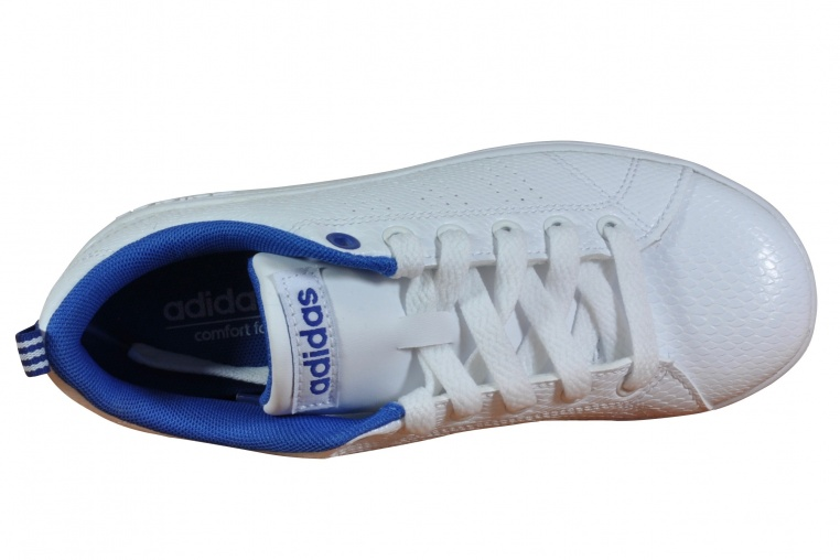 adidas-vs-advantage-cl-k-blue