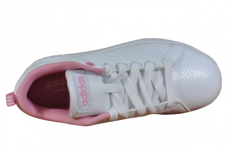 adidas-vs-advantage-cl-k-pink