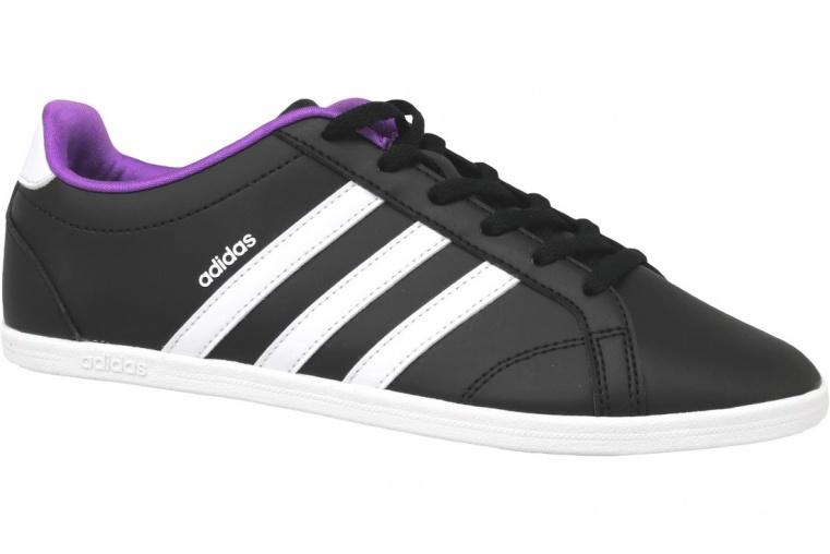 adidas-vs-coneo-qt-w-b74551