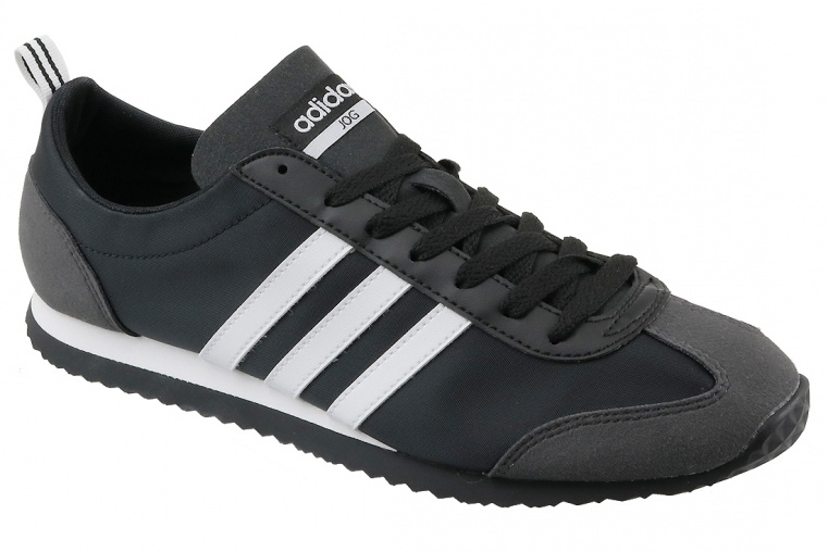 adidas-vs-jog-bb9677