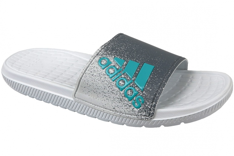 adidas-x-17-slides-bb0523