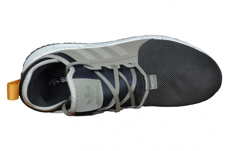 adidas-x-plr-snkrboot-tracarcblack