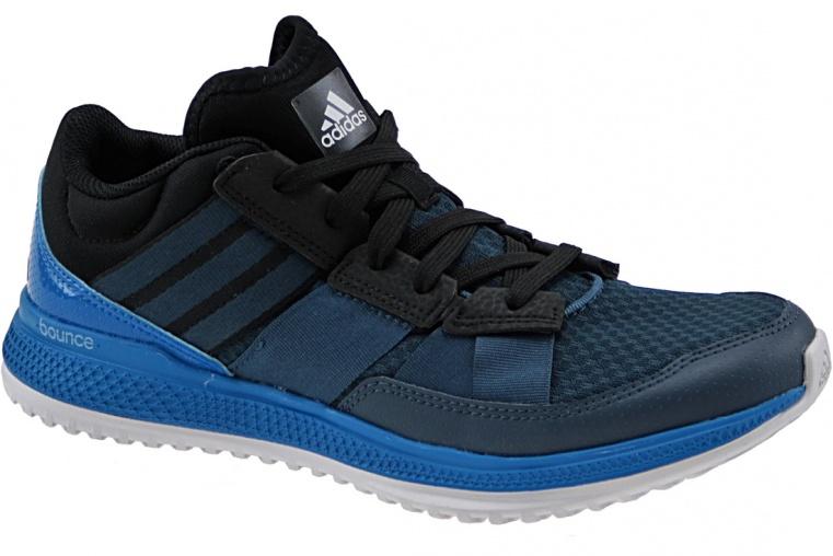 adidas-zg-bounce-trainer-af5476