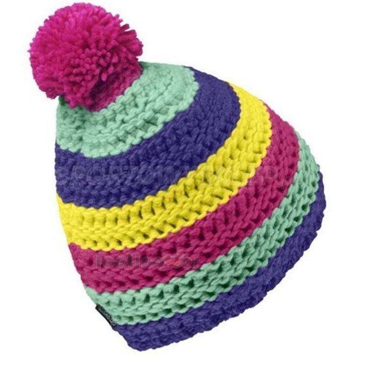 adidas-zimowa-wool-crochet-be-multicolor
