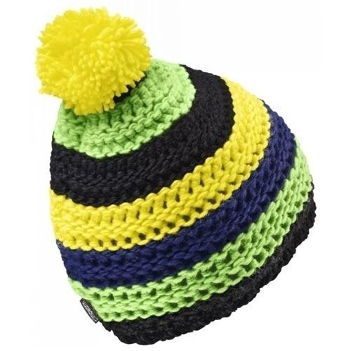 adidas-zimowa-wool-crochet-multicolor
