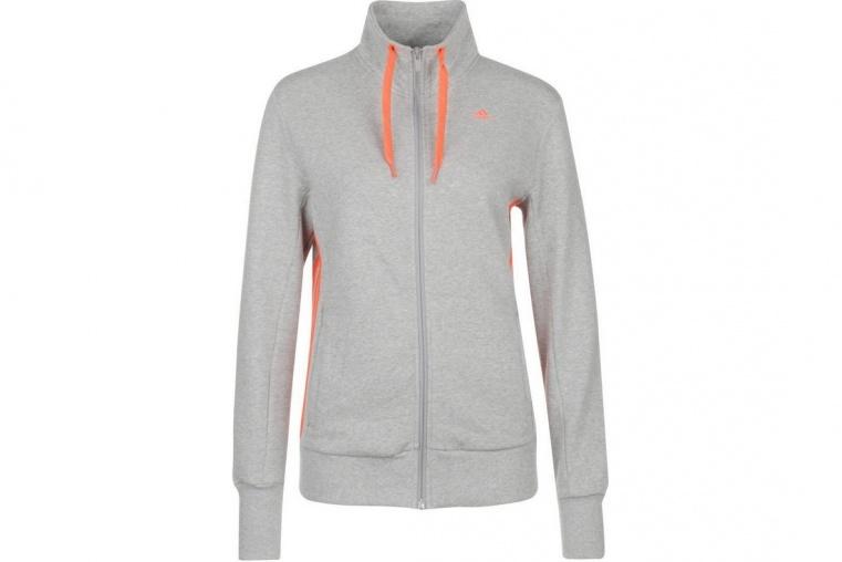 adidas-zip-seess-bru-tt-m66733