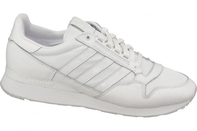 adidas-zx-500-og-b25294