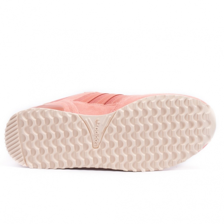 adidas-zx-700-raw-pink