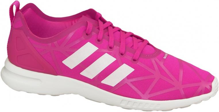 adidas-zx-flux-adv-smooth-w-s79502