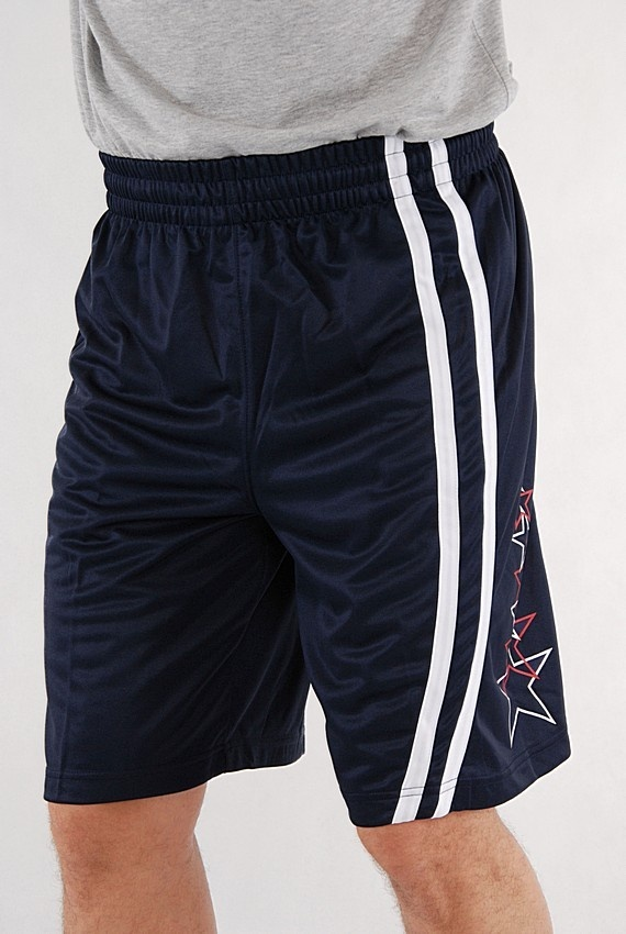 and1-short-brevis